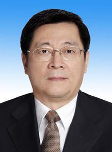 湖南省委书记杜家毫致信网友:大家的好评和点赞,是对我们最大的鼓励和鞭策