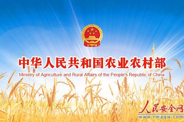 云南省昭通市发生非洲猪瘟疫情