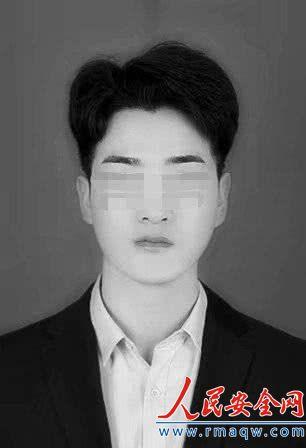 网传陕西宝鸡一学生论文截稿前一天自杀 学校正配合警方调查
